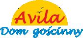Dom Gościnny Avila